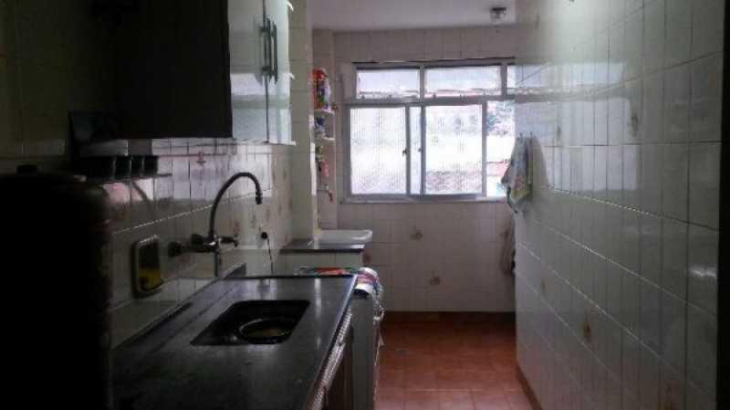 13 - Apartamento Vila Isabel,Rio de Janeiro,RJ À Venda,2 Quartos,85m² - TA24530 - 15