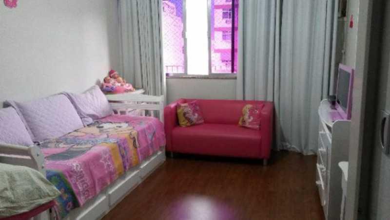 14 - Apartamento Vila Isabel,Rio de Janeiro,RJ À Venda,2 Quartos,85m² - TA24530 - 16