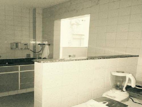 FOTO10 - Apartamento Tijuca,Rio de Janeiro,RJ À Venda,2 Quartos,80m² - TA23519 - 11
