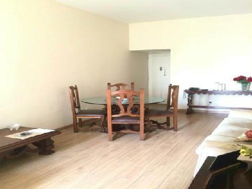 FOTO18 - Apartamento Tijuca,Rio de Janeiro,RJ À Venda,2 Quartos,80m² - TA23519 - 19
