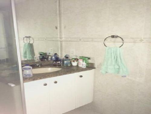 FOTO2 - Apartamento Tijuca,Rio de Janeiro,RJ À Venda,2 Quartos,80m² - TA23519 - 3
