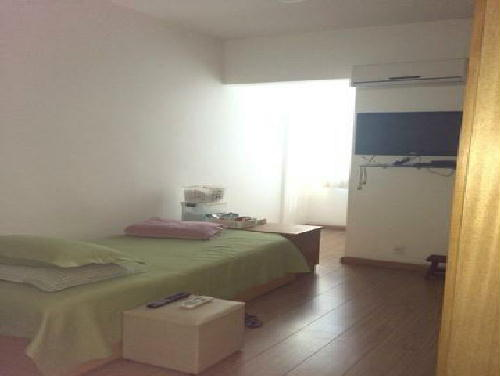 FOTO3 - Apartamento Tijuca,Rio de Janeiro,RJ À Venda,2 Quartos,80m² - TA23519 - 4