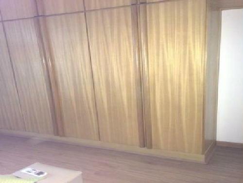 FOTO4 - Apartamento Tijuca,Rio de Janeiro,RJ À Venda,2 Quartos,80m² - TA23519 - 5