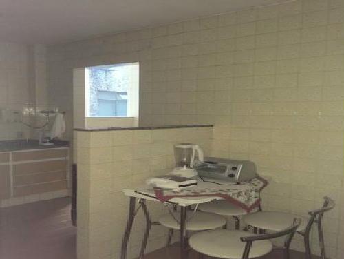 FOTO5 - Apartamento Tijuca,Rio de Janeiro,RJ À Venda,2 Quartos,80m² - TA23519 - 6