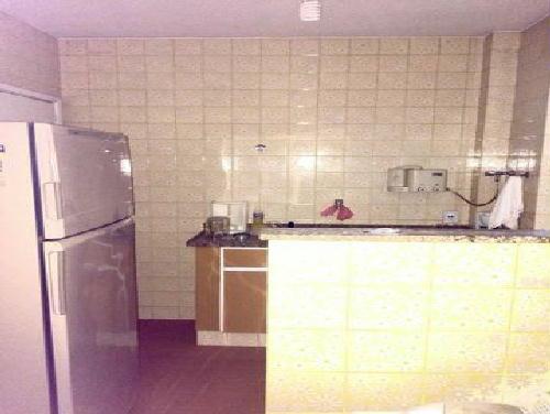 FOTO9 - Apartamento Tijuca,Rio de Janeiro,RJ À Venda,2 Quartos,80m² - TA23519 - 10