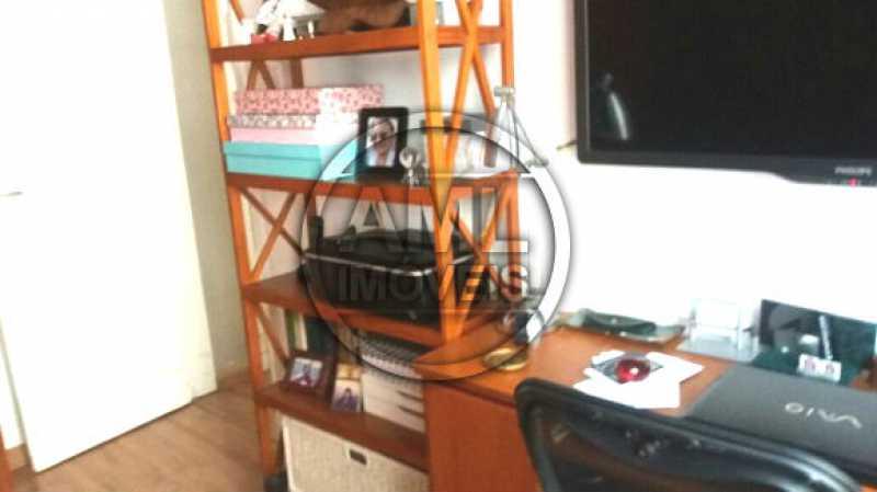 2018-03-21-PHOTO-00002105 - Apartamento À Venda - Tijuca - Rio de Janeiro - RJ - TA24552 - 5
