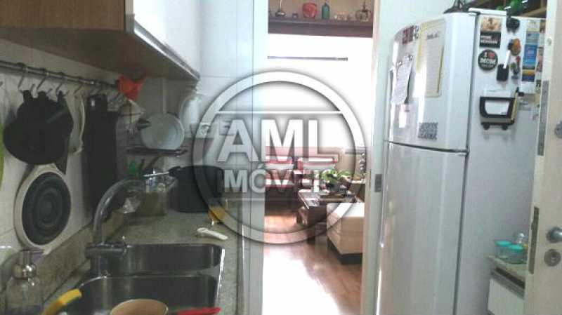 2018-03-21-PHOTO-00002110 - Apartamento À Venda - Tijuca - Rio de Janeiro - RJ - TA24552 - 10