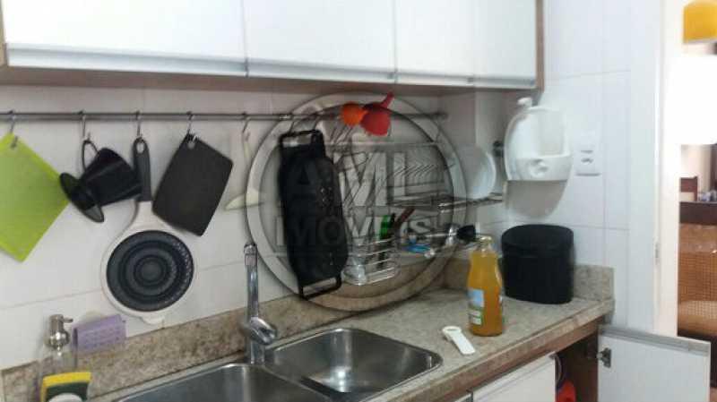 2018-03-21-PHOTO-00002117 - Apartamento À Venda - Tijuca - Rio de Janeiro - RJ - TA24552 - 17