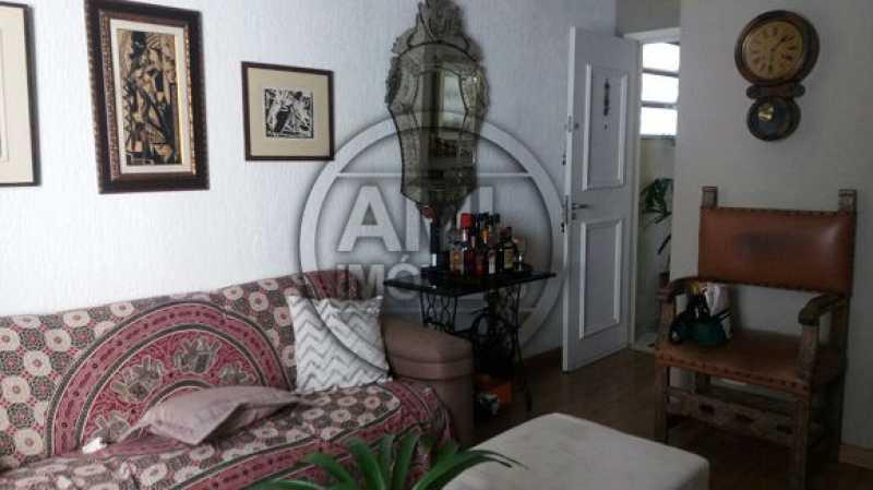 2018-03-21-PHOTO-00002118 - Apartamento À Venda - Tijuca - Rio de Janeiro - RJ - TA24552 - 18