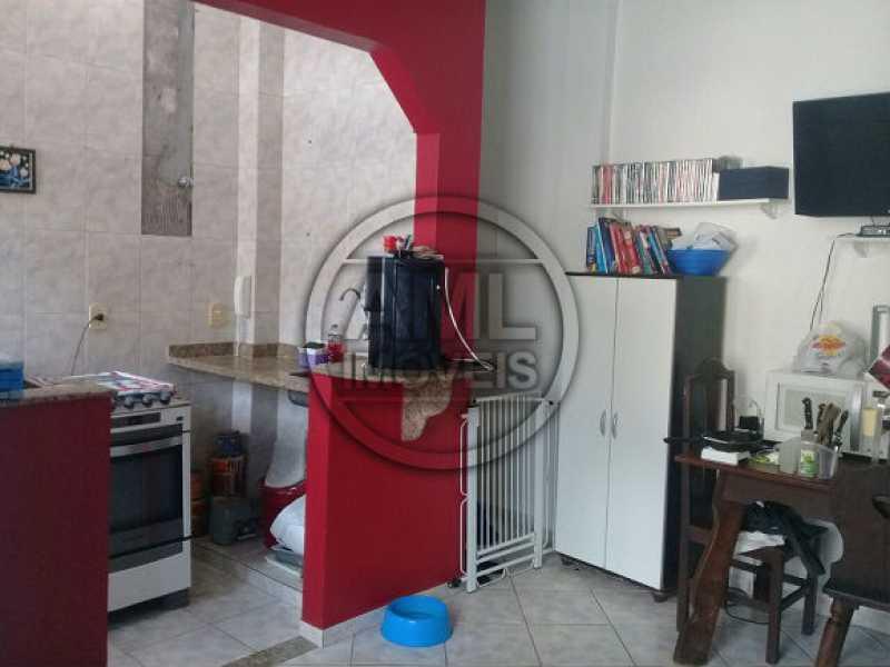2018-03-21-PHOTO-00006737 - Apartamento À Venda - Tijuca - Rio de Janeiro - RJ - TA14553 - 16