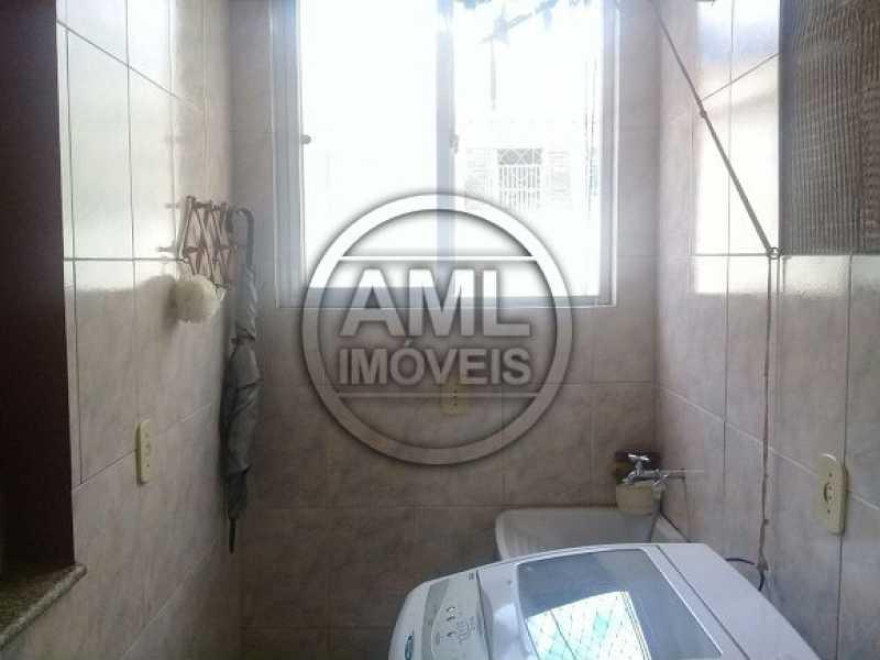 2018-03-21-PHOTO-00006739 - Apartamento À Venda - Tijuca - Rio de Janeiro - RJ - TA14553 - 18