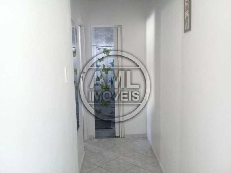 2018-03-21-PHOTO-00006743 - Apartamento À Venda - Tijuca - Rio de Janeiro - RJ - TA14553 - 21