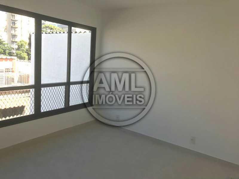 Suíte 1 - Casa em Condominio Vila Isabel,Rio de Janeiro,RJ À Venda,3 Quartos,120m² - TK34557 - 10
