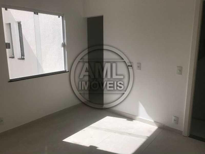 Suíte 2 - Casa em Condominio Vila Isabel,Rio de Janeiro,RJ À Venda,3 Quartos,120m² - TK34557 - 14