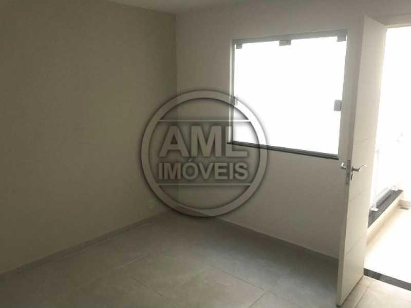 Suíte 1 - Casa em Condominio À Venda - Vila Isabel - Rio de Janeiro - RJ - TK34458 - 10