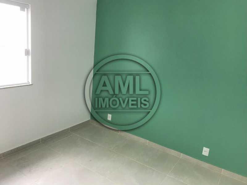 Suíte 2 - Casa em Condominio À Venda - Vila Isabel - Rio de Janeiro - RJ - TK34458 - 15
