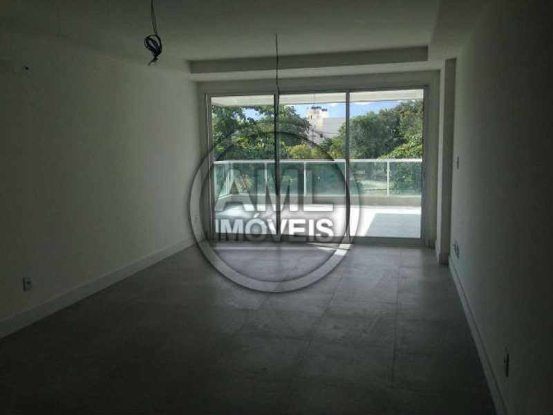 2018-04-03-PHOTO-00006821 - Apartamento Recreio dos Bandeirantes,Rio de Janeiro,RJ À Venda,3 Quartos,122m² - TA34561 - 16