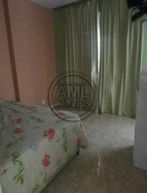 4 - Apartamento À Venda - Vila Isabel - Rio de Janeiro - RJ - TA24568 - 5