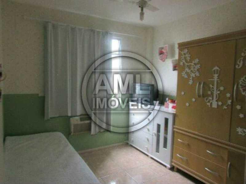 7 - Apartamento À Venda - Vila Isabel - Rio de Janeiro - RJ - TA24568 - 8