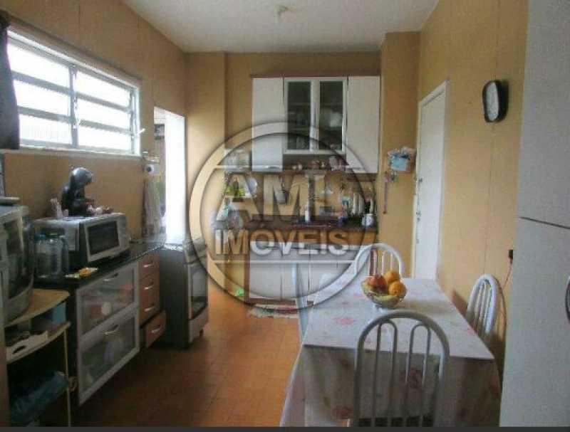 8 - Apartamento À Venda - Vila Isabel - Rio de Janeiro - RJ - TA24568 - 9