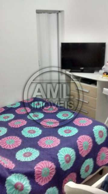 IMG_20150412_175602545_HDR - Casa de Vila 2 quartos à venda Vila Isabel, Rio de Janeiro - R$ 230.000 - TK24569 - 8