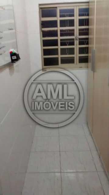 IMG_20150412_180507820 - Casa de Vila 2 quartos à venda Vila Isabel, Rio de Janeiro - R$ 230.000 - TK24569 - 21