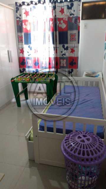 IMG-20200106-WA0015 - Casa de Vila 2 quartos à venda Vila Isabel, Rio de Janeiro - R$ 230.000 - TK24569 - 14