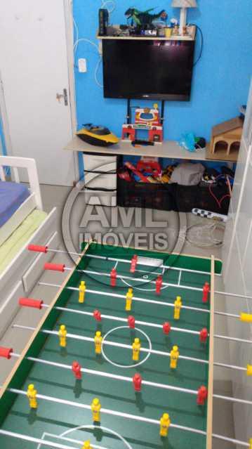 IMG-20200106-WA0018 - Casa de Vila 2 quartos à venda Vila Isabel, Rio de Janeiro - R$ 230.000 - TK24569 - 13
