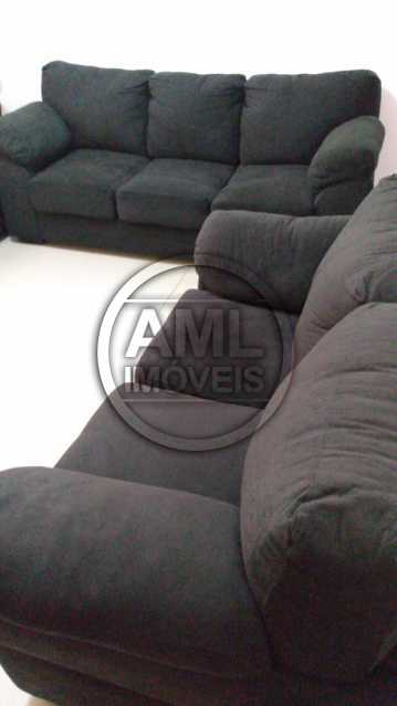 IMG-20200106-WA0021 - Casa de Vila 2 quartos à venda Vila Isabel, Rio de Janeiro - R$ 230.000 - TK24569 - 7