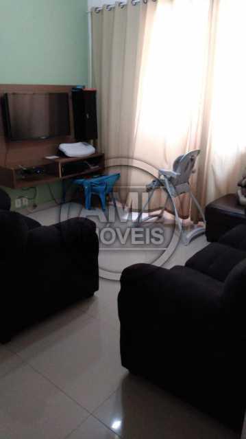 IMG-20200106-WA0022 - Casa de Vila 2 quartos à venda Vila Isabel, Rio de Janeiro - R$ 230.000 - TK24569 - 6