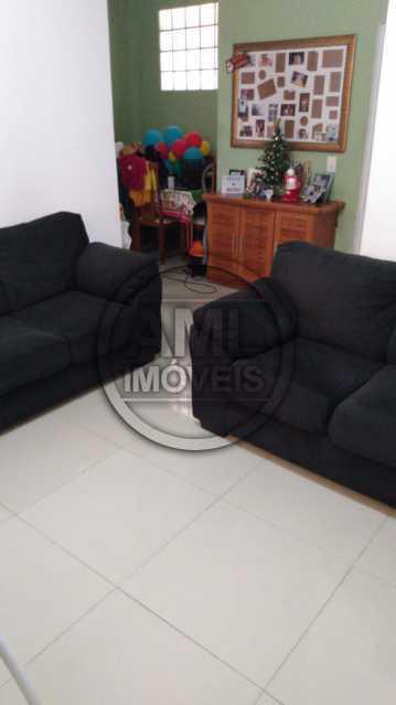 IMG-20200106-WA0023 - Casa de Vila 2 quartos à venda Vila Isabel, Rio de Janeiro - R$ 230.000 - TK24569 - 5