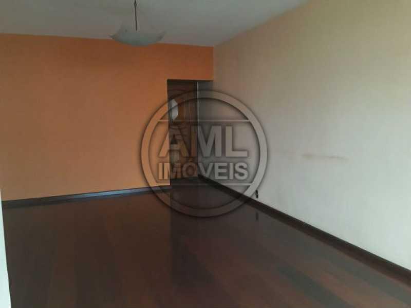 2018-04-23-PHOTO-00001724 - Apartamento Maracanã,Rio de Janeiro,RJ À Venda,3 Quartos,97m² - TA34572 - 1