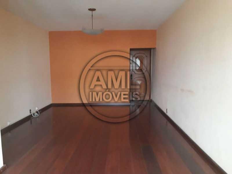 2018-04-23-PHOTO-00001725 - Apartamento Maracanã,Rio de Janeiro,RJ À Venda,3 Quartos,97m² - TA34572 - 3