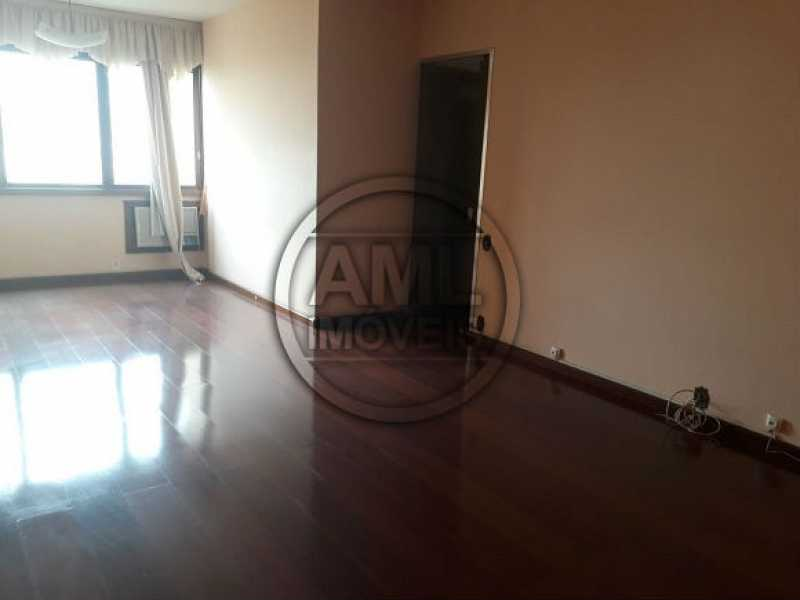 2018-04-23-PHOTO-00001727 - Apartamento Maracanã,Rio de Janeiro,RJ À Venda,3 Quartos,97m² - TA34572 - 5