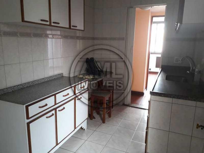2018-04-23-PHOTO-00001728 - Apartamento Maracanã,Rio de Janeiro,RJ À Venda,3 Quartos,97m² - TA34572 - 6