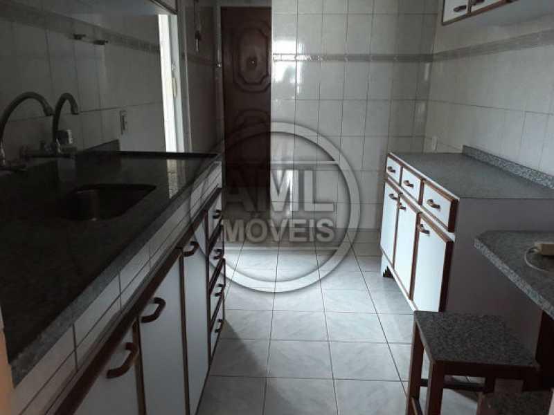 2018-04-23-PHOTO-00001729 - Apartamento Maracanã,Rio de Janeiro,RJ À Venda,3 Quartos,97m² - TA34572 - 7