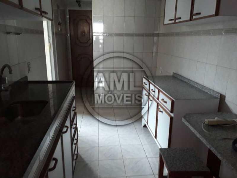 2018-04-23-PHOTO-00001730 - Apartamento Maracanã,Rio de Janeiro,RJ À Venda,3 Quartos,97m² - TA34572 - 8