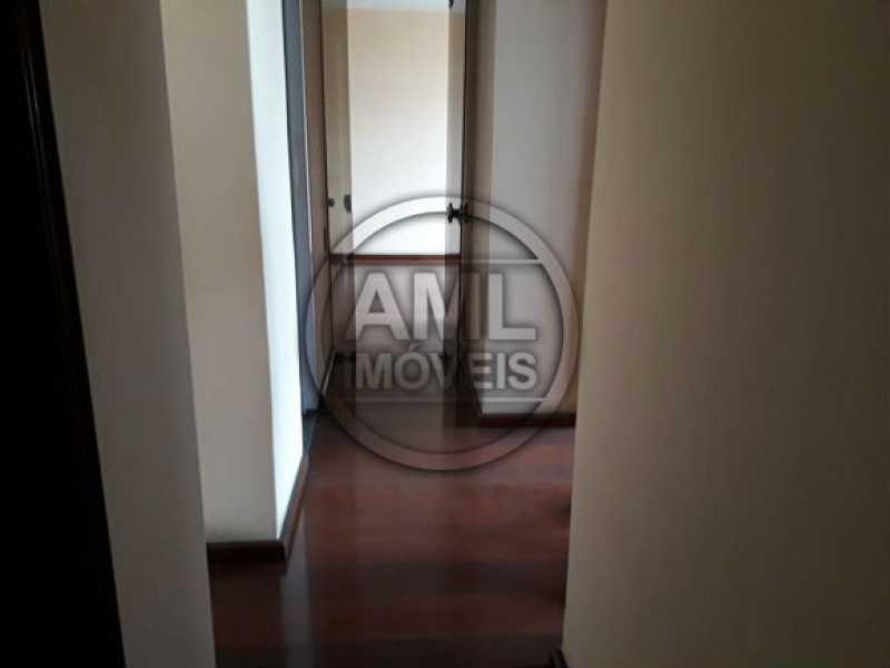 2018-04-23-PHOTO-00001731 - Apartamento Maracanã,Rio de Janeiro,RJ À Venda,3 Quartos,97m² - TA34572 - 9