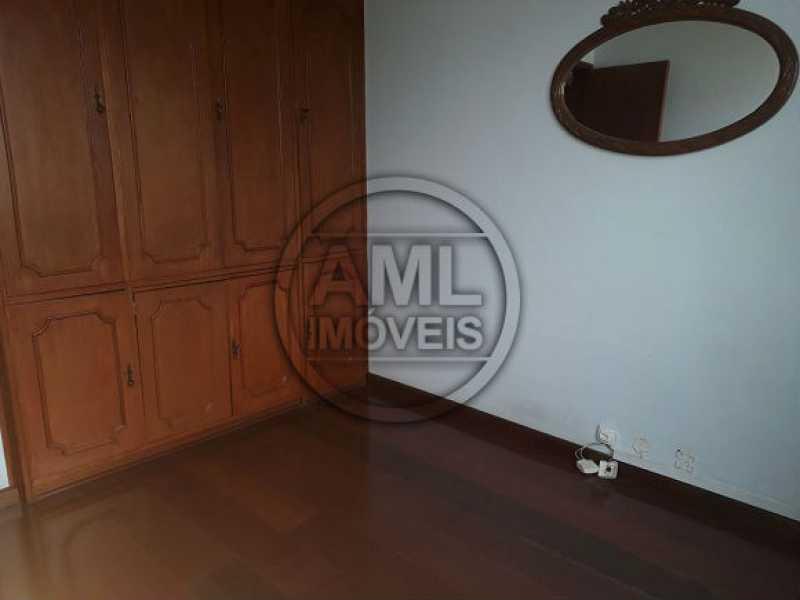 2018-04-23-PHOTO-00001739 - Apartamento Maracanã,Rio de Janeiro,RJ À Venda,3 Quartos,97m² - TA34572 - 17
