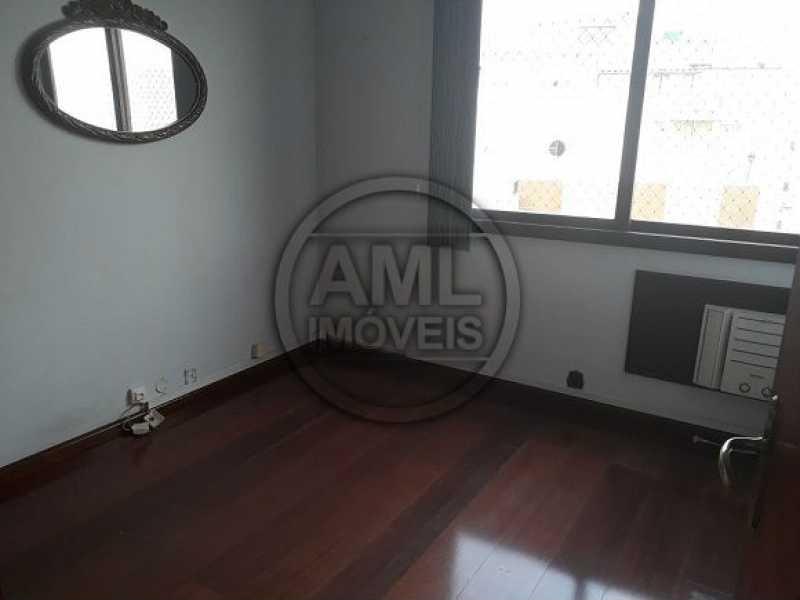 2018-04-23-PHOTO-00001740 - Apartamento Maracanã,Rio de Janeiro,RJ À Venda,3 Quartos,97m² - TA34572 - 18