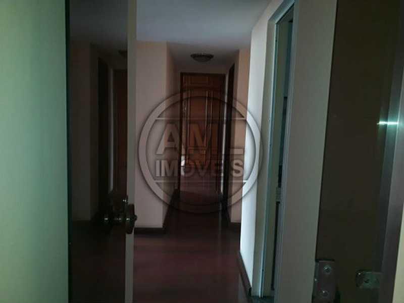 2018-04-23-PHOTO-00001741 - Apartamento Maracanã,Rio de Janeiro,RJ À Venda,3 Quartos,97m² - TA34572 - 19
