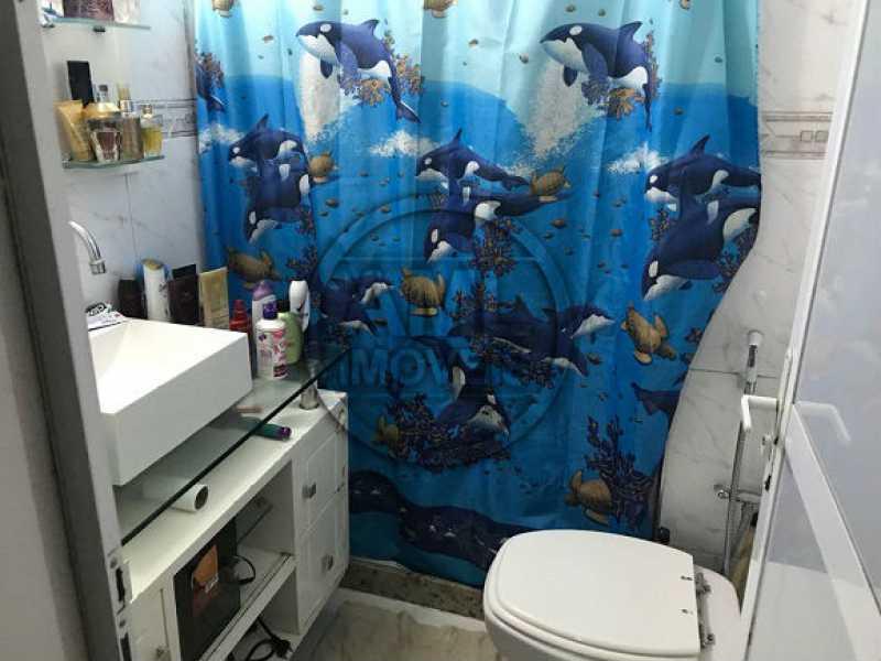 4 - Apartamento 3 quartos à venda Cidade Nova, Rio de Janeiro - R$ 410.000 - TA34575 - 5