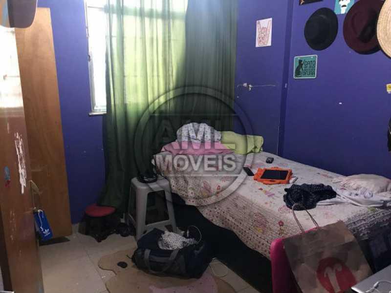 2018-04-26-PHOTO-00020260 - Apartamento 3 quartos à venda Cidade Nova, Rio de Janeiro - R$ 410.000 - TA34575 - 17