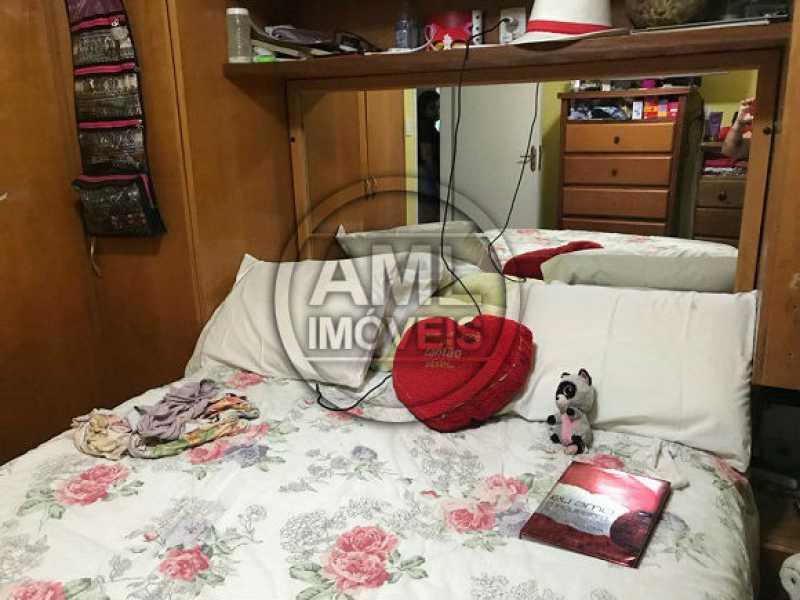 2018-04-26-PHOTO-00020263 - Apartamento 3 quartos à venda Cidade Nova, Rio de Janeiro - R$ 410.000 - TA34575 - 20