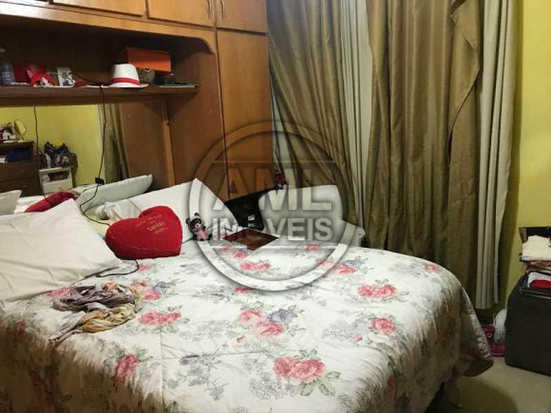 2018-04-26-PHOTO-00020264 - Apartamento 3 quartos à venda Cidade Nova, Rio de Janeiro - R$ 410.000 - TA34575 - 21