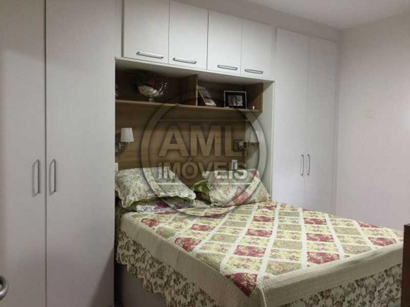2018-05-03-PHOTO-00007009 - Cobertura 3 quartos à venda Vila Isabel, Rio de Janeiro - R$ 1.400.000 - TC34576 - 16