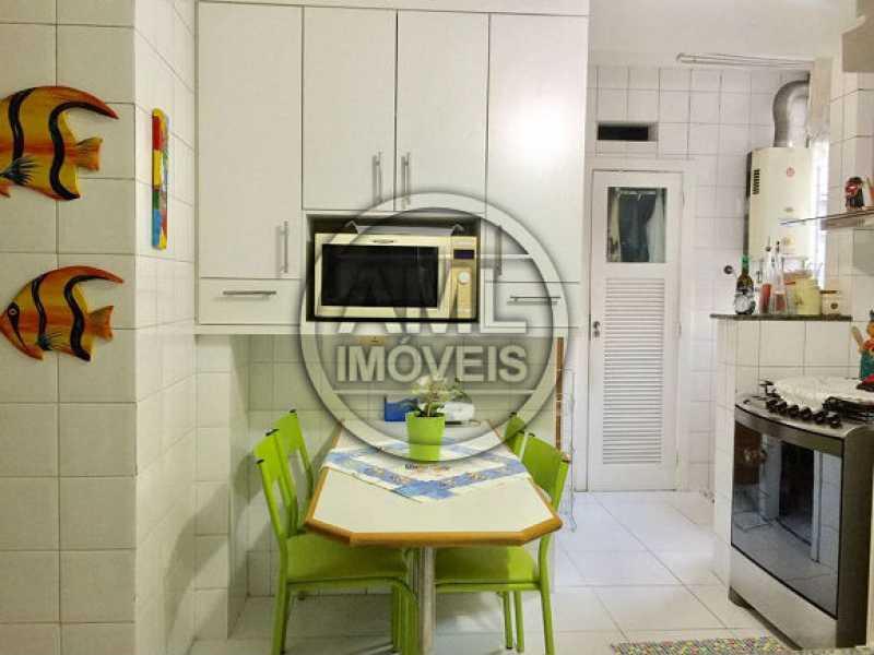 2018-05-03-PHOTO-00007011 - Cobertura 3 quartos à venda Vila Isabel, Rio de Janeiro - R$ 1.400.000 - TC34576 - 18