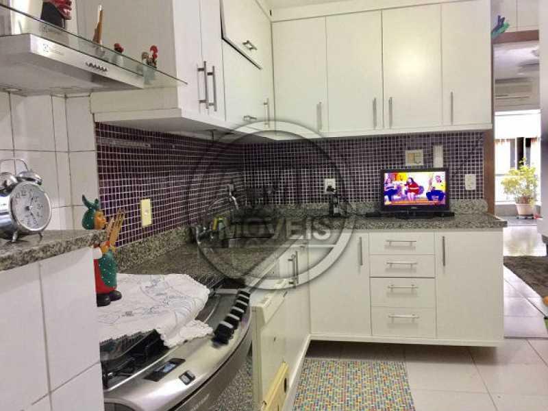 2018-05-03-PHOTO-00007012 - Cobertura 3 quartos à venda Vila Isabel, Rio de Janeiro - R$ 1.400.000 - TC34576 - 19