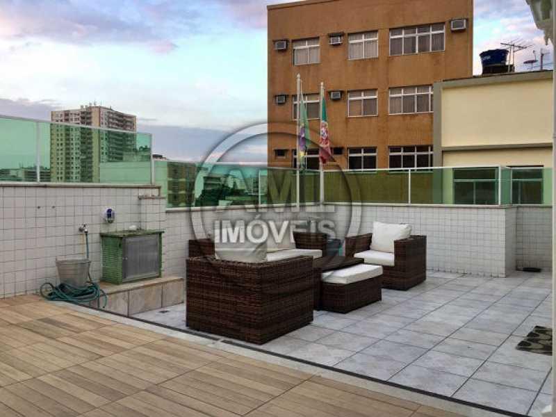 2018-05-03-PHOTO-00007014 - Cobertura 3 quartos à venda Vila Isabel, Rio de Janeiro - R$ 1.400.000 - TC34576 - 26