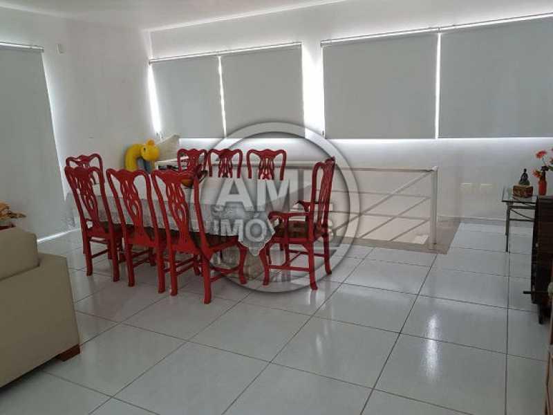 2018-05-03-PHOTO-00007017 - Cobertura 3 quartos à venda Vila Isabel, Rio de Janeiro - R$ 1.400.000 - TC34576 - 3